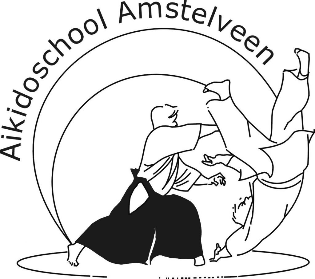 AmstelveenSport vind je sport Aikidoschool