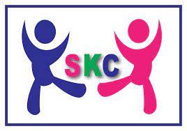 Sport kids club