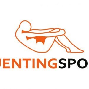 Buenting Sport